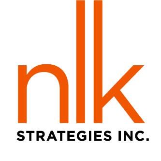 NLK Strategies Inc